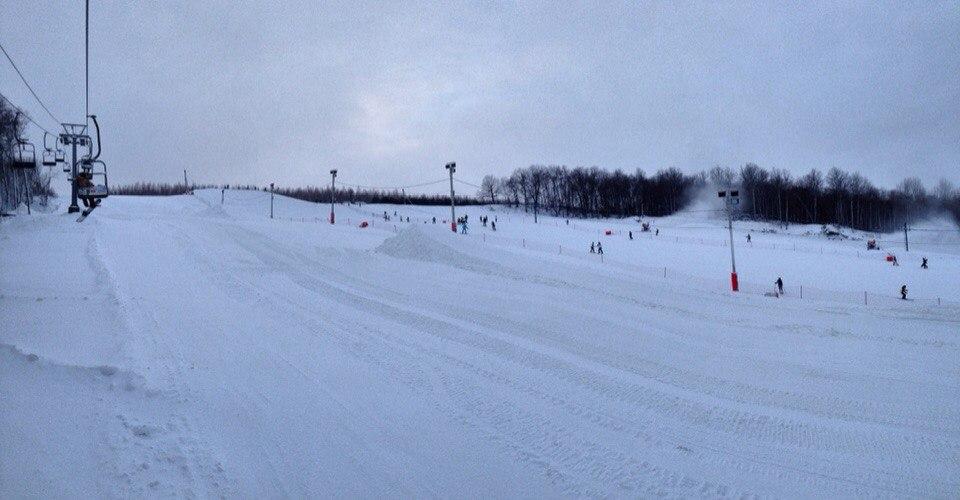 b Топ 8  b  мест  где nbsp можно покататься   на nbsp лыжах и nbsp сноуборде    undory