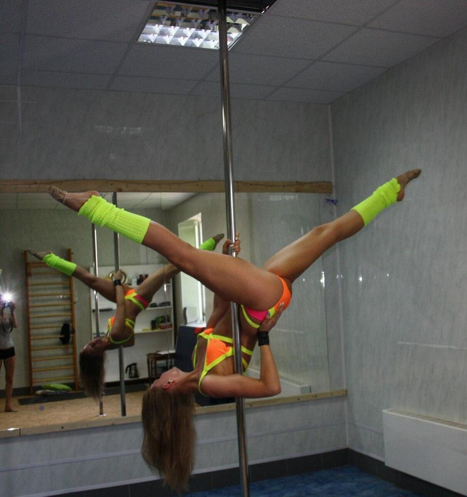 b Танцевальные школы  b  и   студии    Саранска 10_vertical