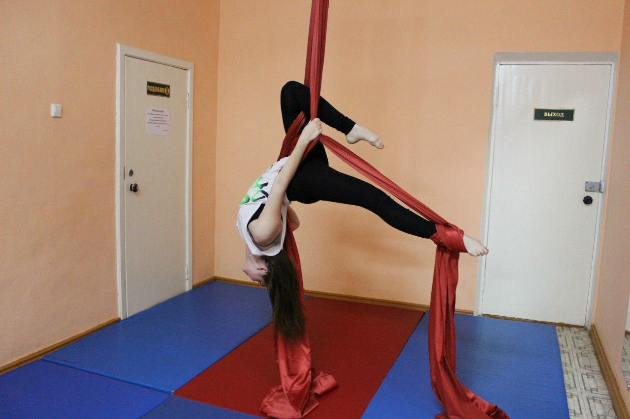 b Танцевальные школы  b  и   студии    Саранска 5_forma