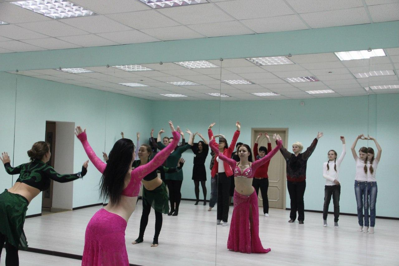 b Танцевальные школы  b  и   студии    Саранска 7_pod_znakom_pi