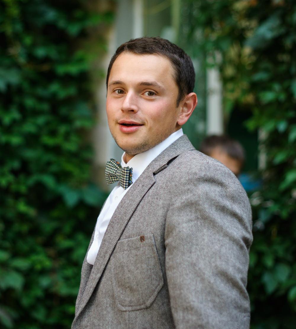 Andrey_Macarov