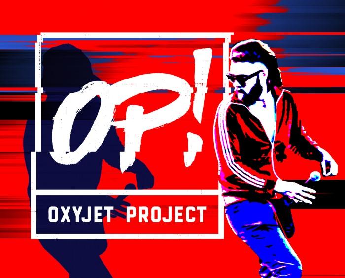 Планы на уикенд  провожаем зиму afisha_Oxyjet_Project
