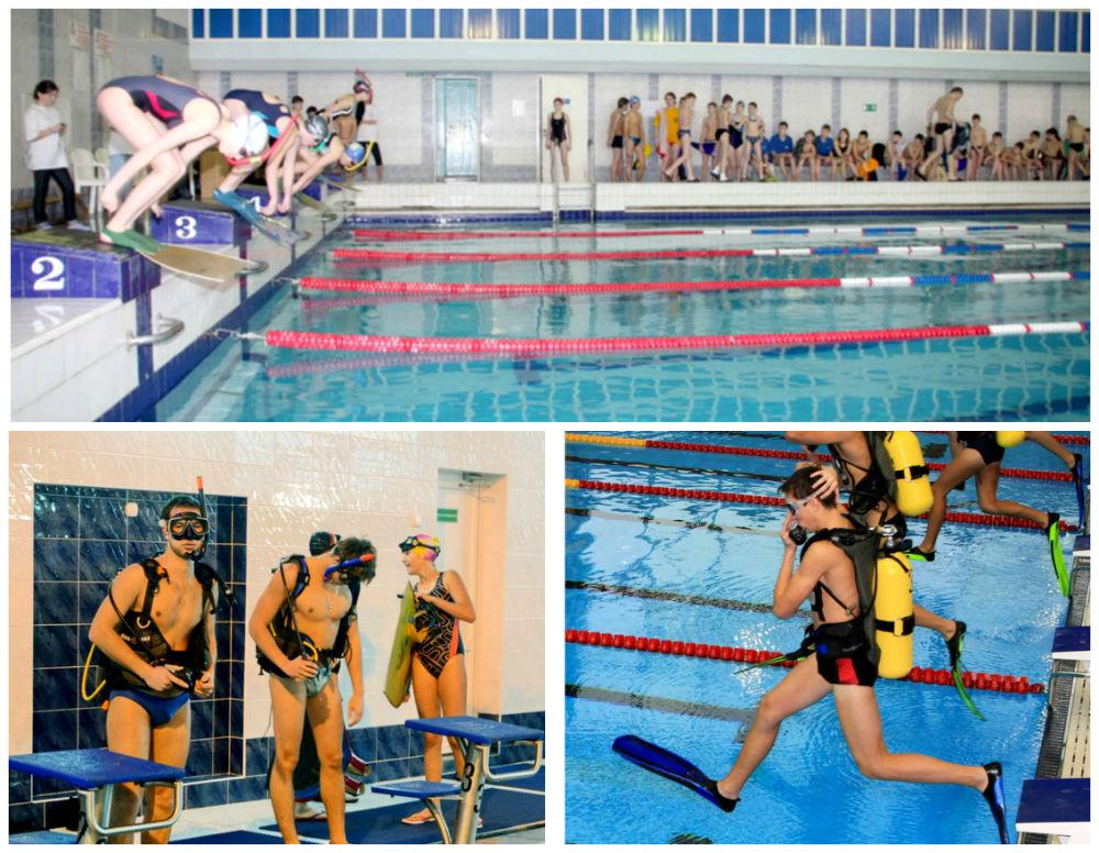 Самый безопасный   бассейн    города basseyn_dvorec_sporta
