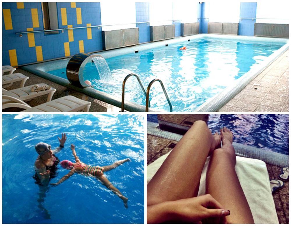 Самый безопасный   бассейн    города basseyn_formula_s