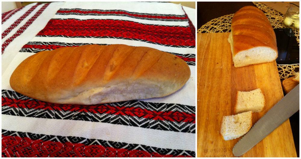 Хлебное место  ищем самый вкусный батон baton_goryachiy_hleb