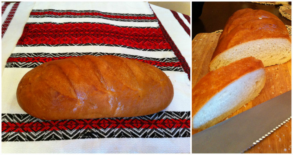 Хлебное место  ищем самый вкусный батон baton_hlebozavod