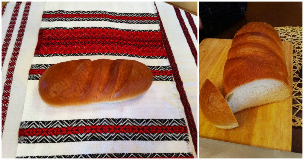 Хлебное место  ищем самый вкусный батон baton_kombinat