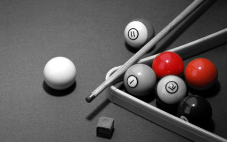 billiard_preview