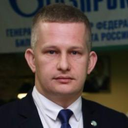Вадим Пешев: