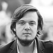 Игорь<br /> Волков
