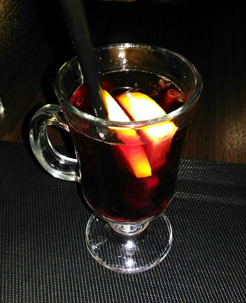 mulled_wine_rosemary