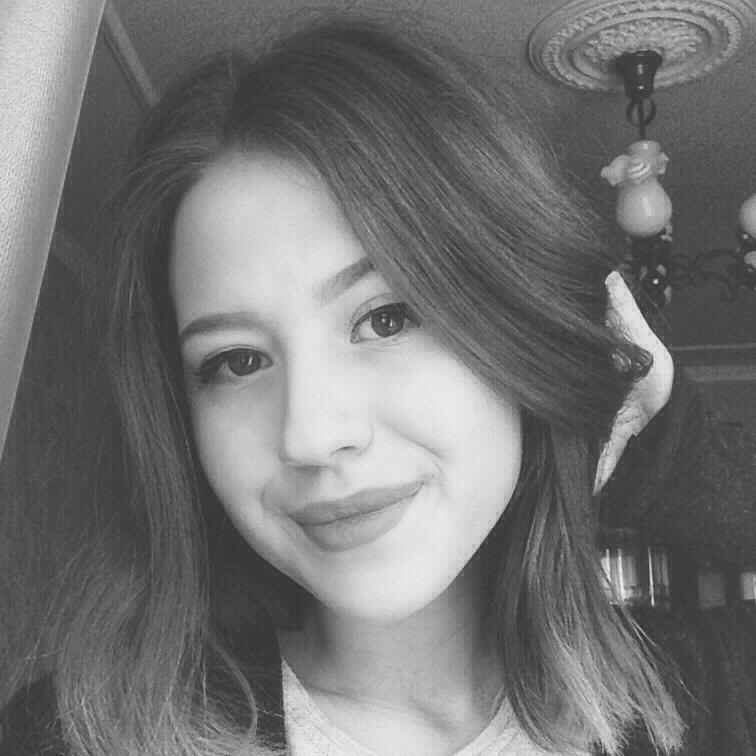 Ольга<br /> Лентар