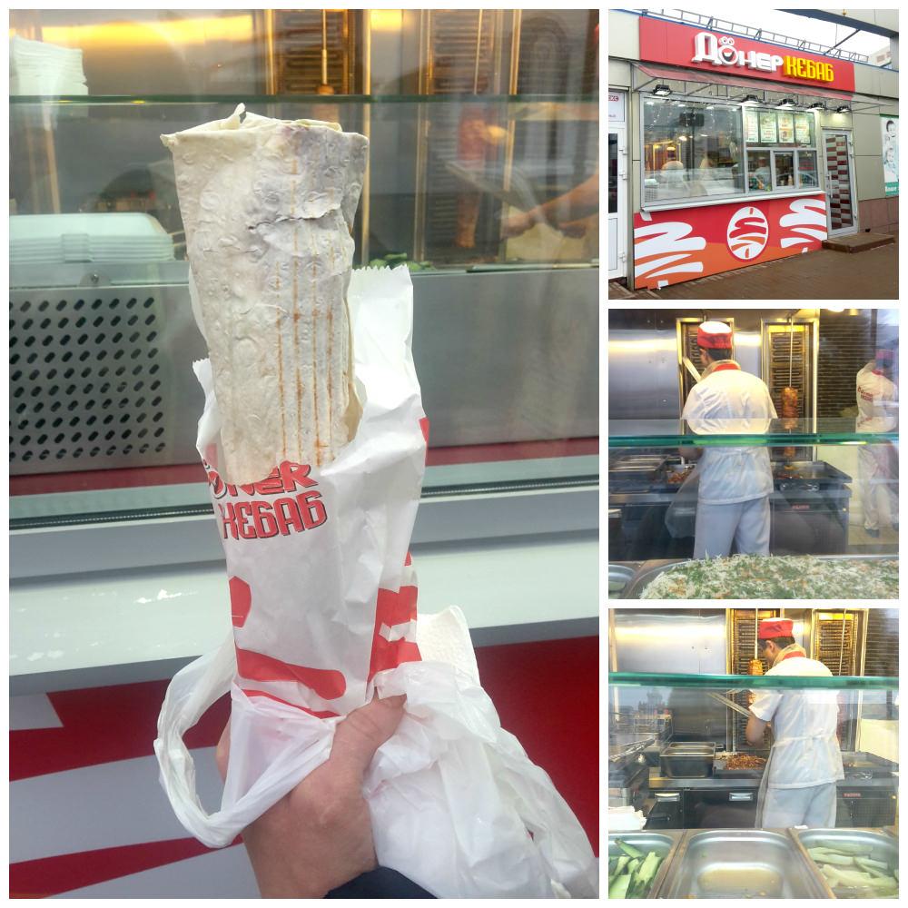 Остаться в живых  лучшая шаурма в Саранске shaurma_doner_kebab