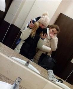 Фото: @_darina_soldatova_