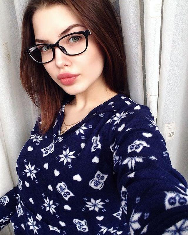 10_tarasova