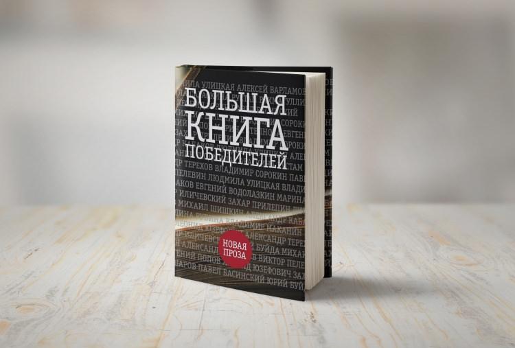 Какие   книги    читают жители Саранска 2_knigi