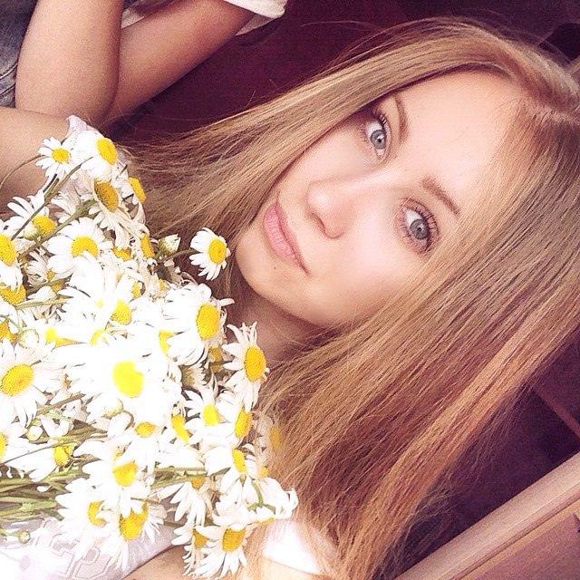 6_morozova