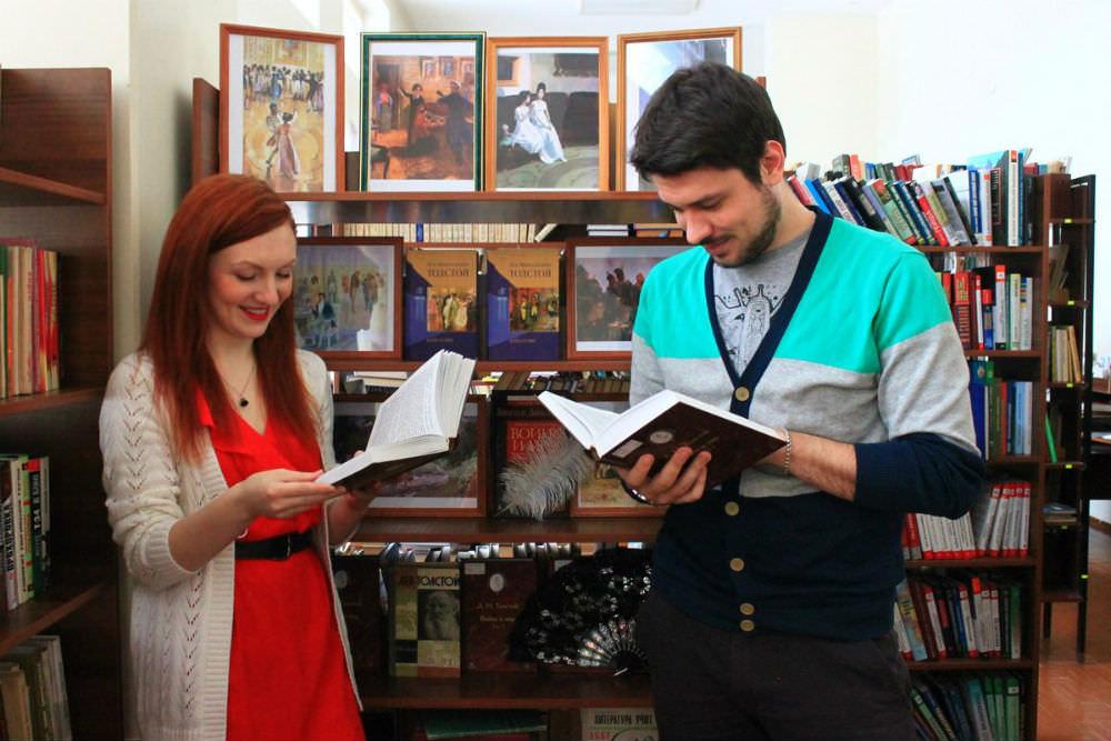 Какие   книги    читают жители Саранска 7_knigi