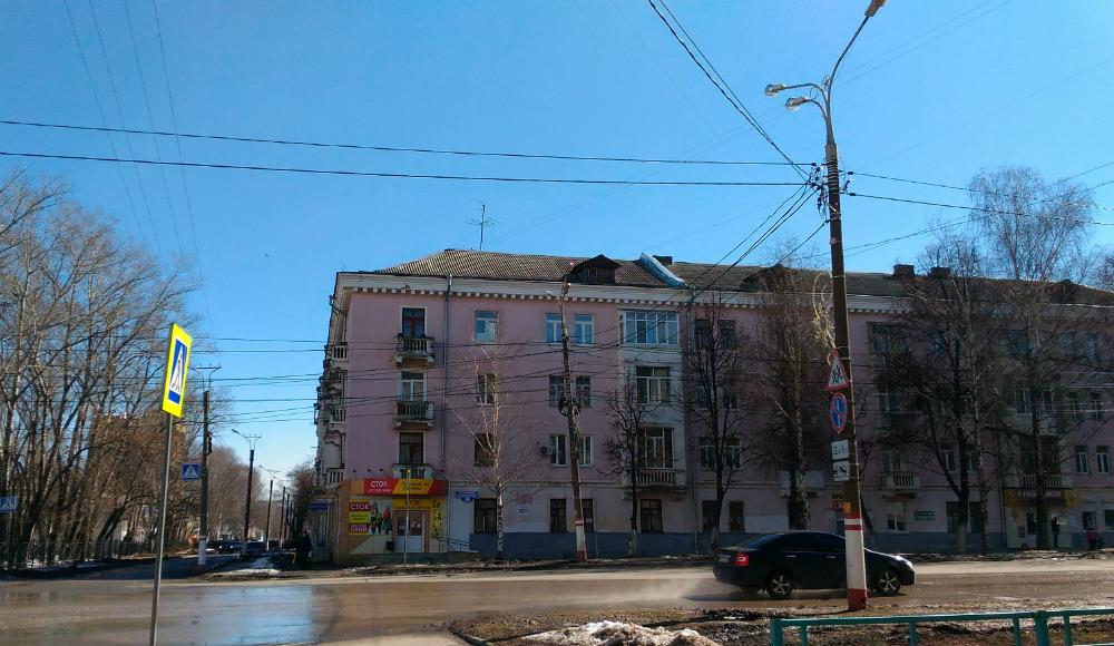 9_botevgradskaya 89