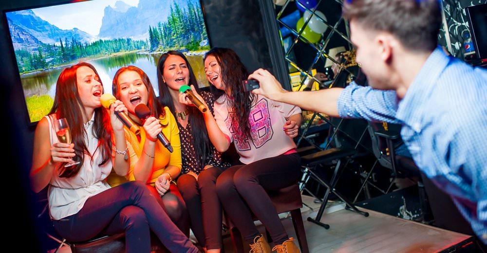 afisha_karaoke