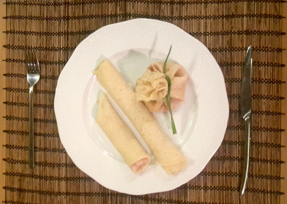 b 5 nbsp рецептов блинов  b  от nbsp шеф поваров Саранска bliny_rnm