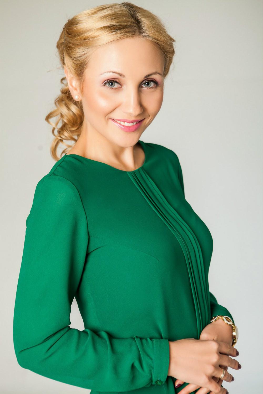 Топ   завидных  b невест  b     Саранска irina_finaeva