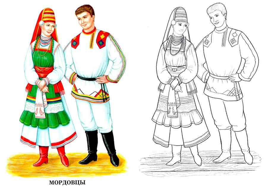 Окей  Яндекс  что   ищут в поисковиках    жители Саранска mordva_naciya