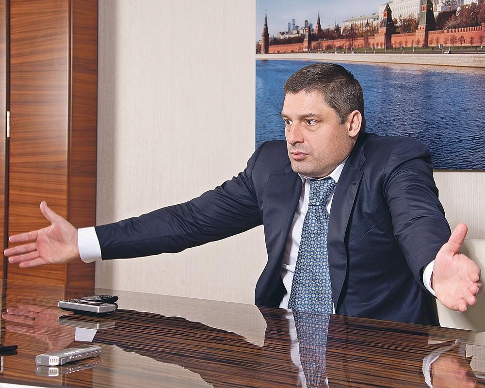 Самые  b надёжные банки  b  Саранска 10_binbank