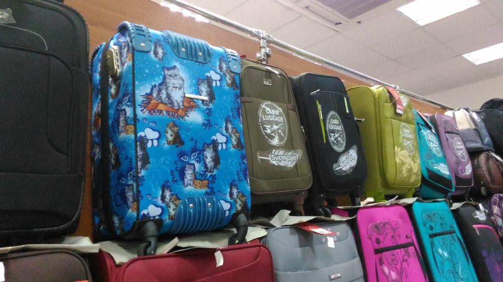 Можно nbsp ли в nbsp Саранске купить    b приличный чемодан  b     4_chemodany