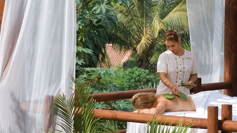 Где делать   массаж    в nbsp Саранске 5_massages