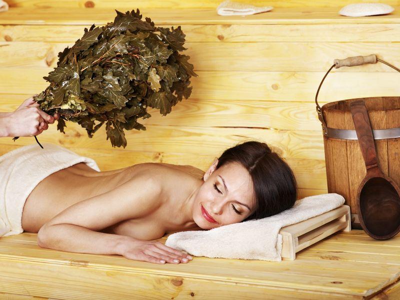 Где делать   массаж    в nbsp Саранске 6_massages
