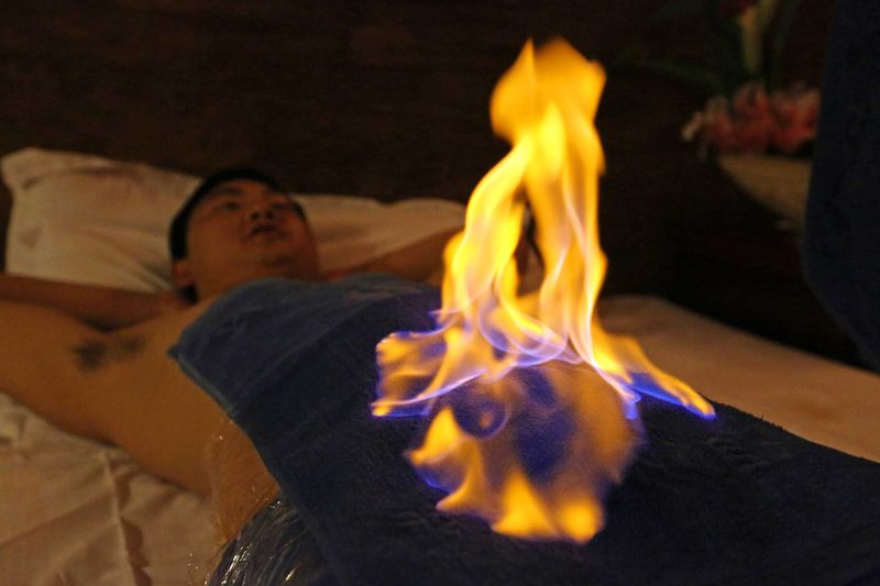 Где делать   массаж    в nbsp Саранске 7_massages