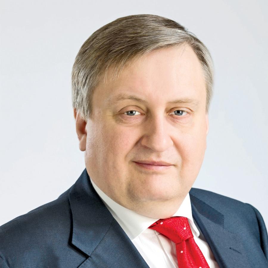 Самые  b надёжные банки  b  Саранска 9_akbars