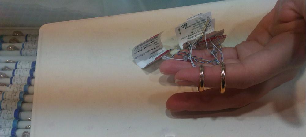 Где в nbsp Саранске купить    b обручальные кольца  b     9_yashma