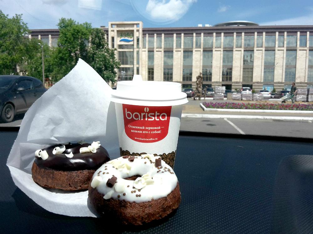 Утро в городе 5_breakfast_donuts