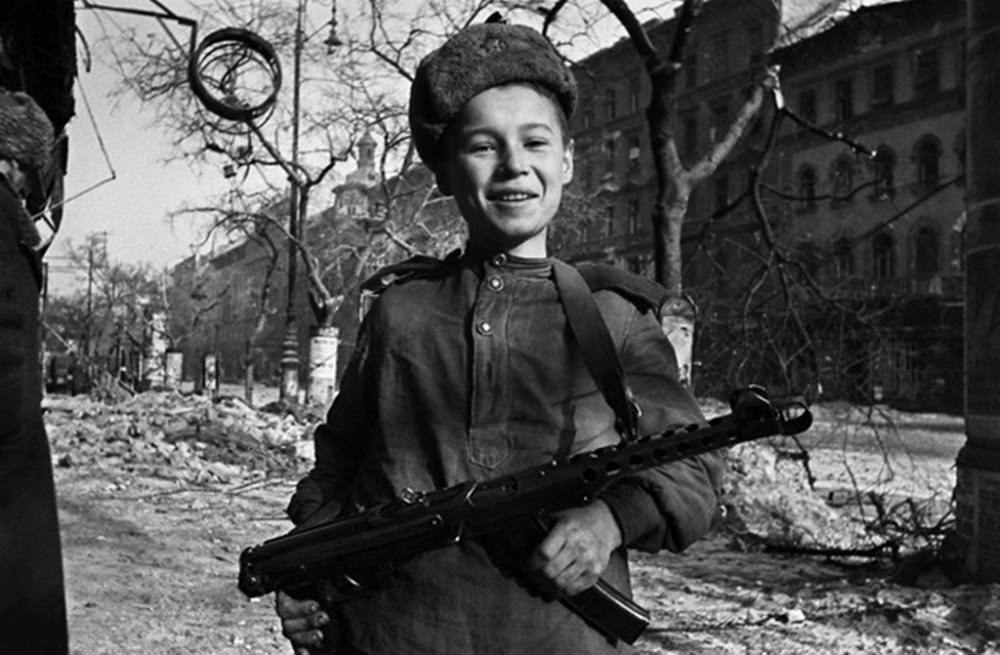 b Дети войны  b  6_deti_voyny