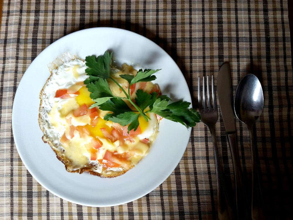 Утро в городе 7_breakfast_olympya