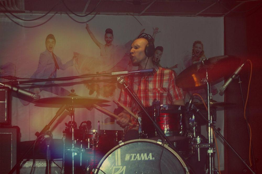 7 nbsp занятий   на nbsp ближайший уикенд    7_drum_cover_fest