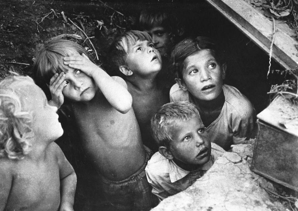 b Дети войны  b  9_deti_voyny