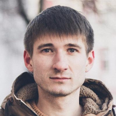 Самый выгодный  b строительный магазин  b  в Саранске Александр КОСОВ: