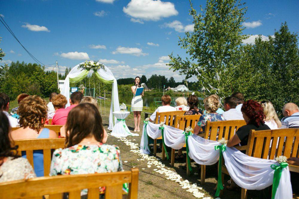 Самые красивые места   для свадебной регистрации    в nbsp Саранске korchaginets