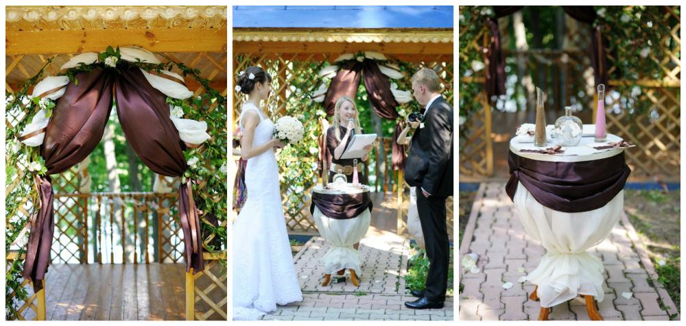 Самые красивые места   для свадебной регистрации    в nbsp Саранске makarovka