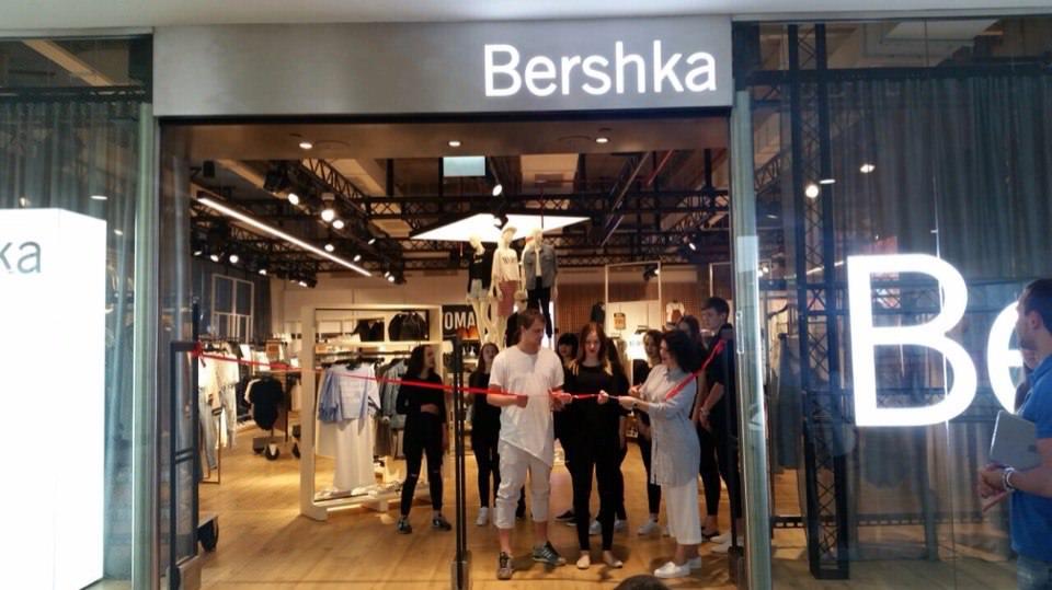 otkrytie_bershka