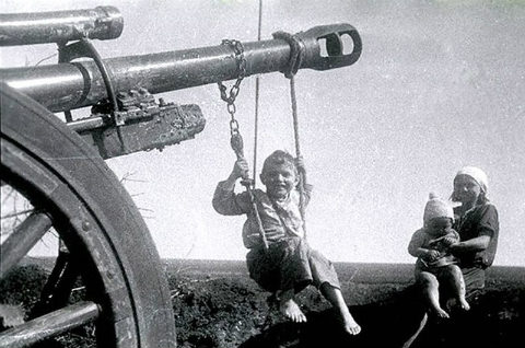b Дети войны  b  preview_deti_voyny