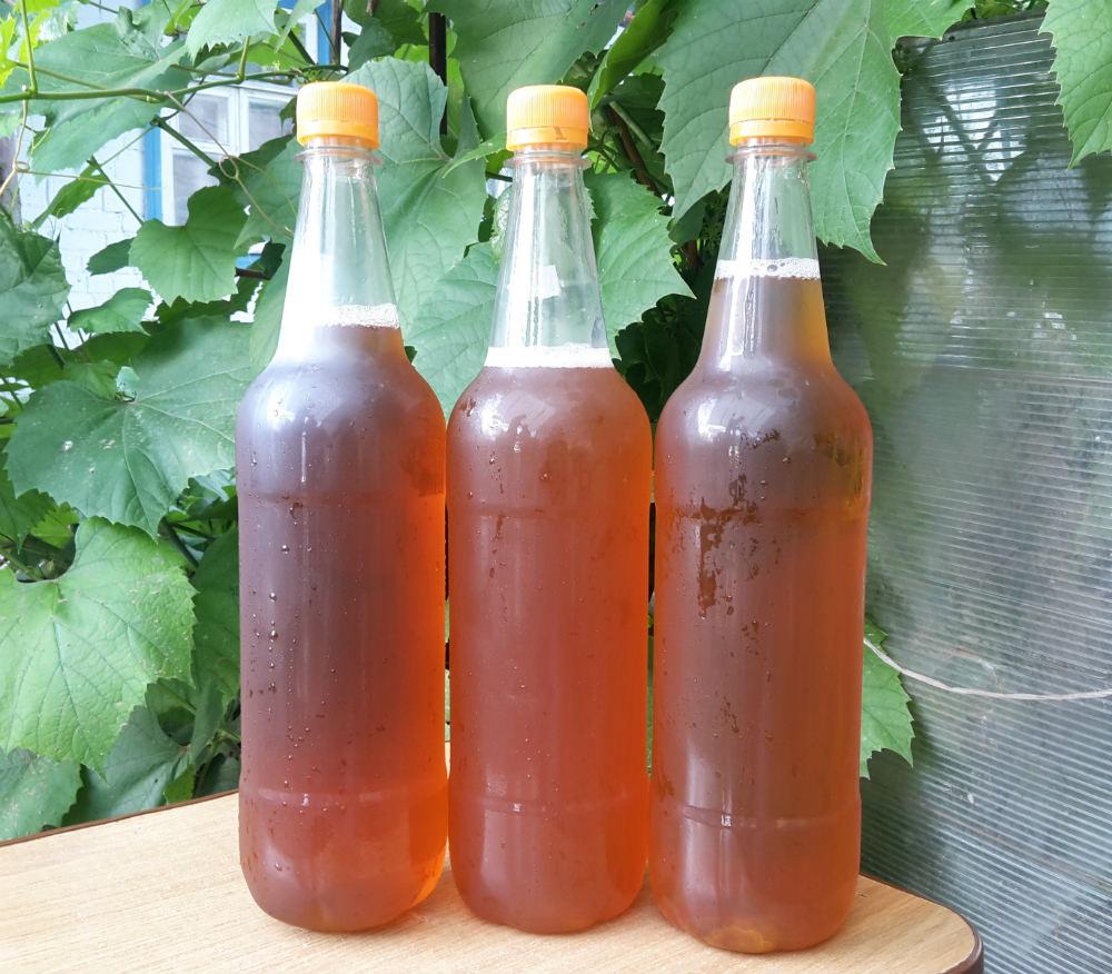 18   рейтинг разливного пива Слева направо: «Венское», «Австрийское», «Баварское»