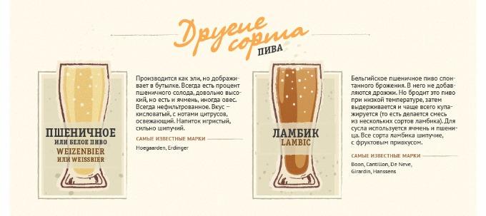 pivovar_vidy_piva_drugie