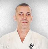 Александр Батурский,