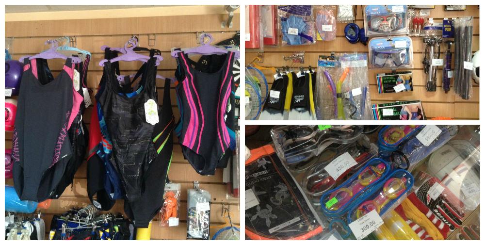 Где купить  b всё нужное для бассейна  b  в nbsp Саранске  топ 10 магазинов 1_plavanie