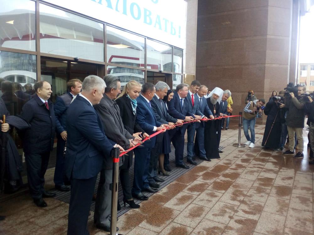 Открытие года  что будет в nbsp  b новом главном корпусе МГУ  b  2_mini