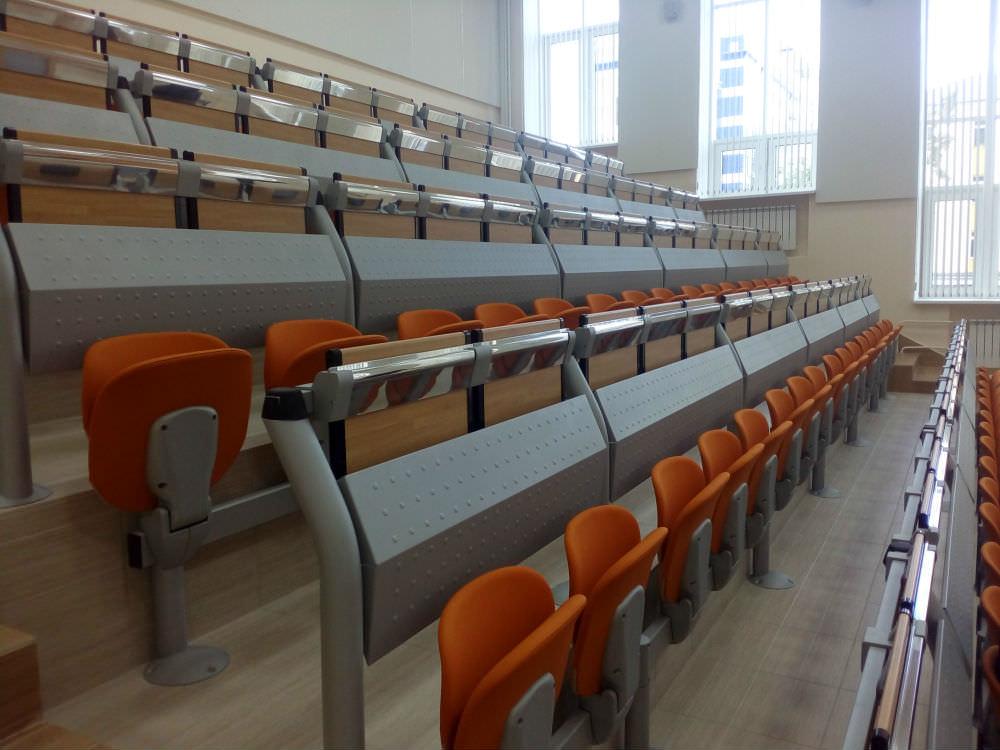 Открытие года  что будет в nbsp  b новом главном корпусе МГУ  b  4_mini